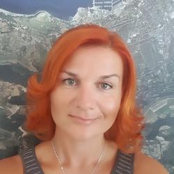 agent Dragana Baša