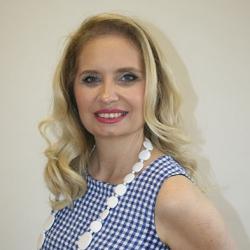 agent Jerica Brvar
