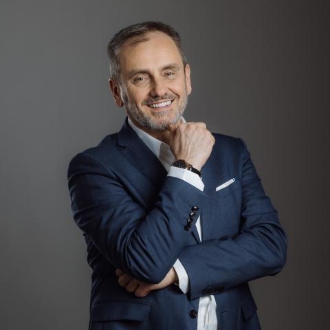 Boris Milaković