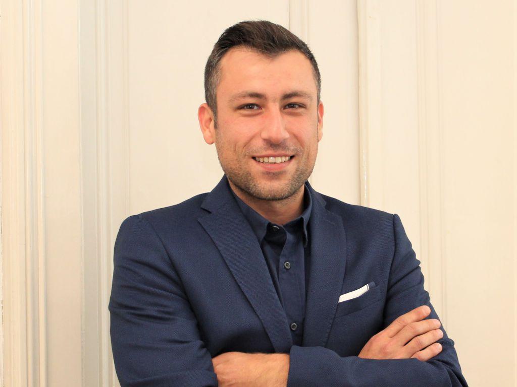 Anis Naber