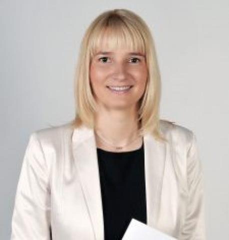 Erika Setnikar