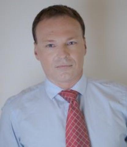 Brane Koželj