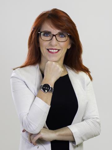 Sabina Gorenc