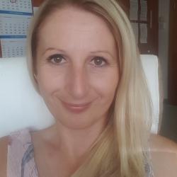 agent Jelena Lašič