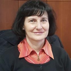 agent Jana Kusturin
