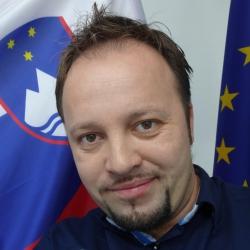 agent Edmond Petrovič