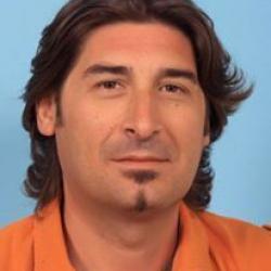 agent Vincenzo Provenza