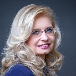Jerica Brvar