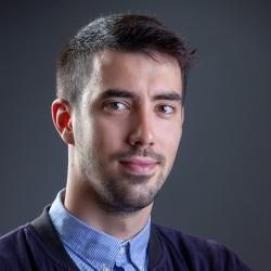 Mateo Piljić