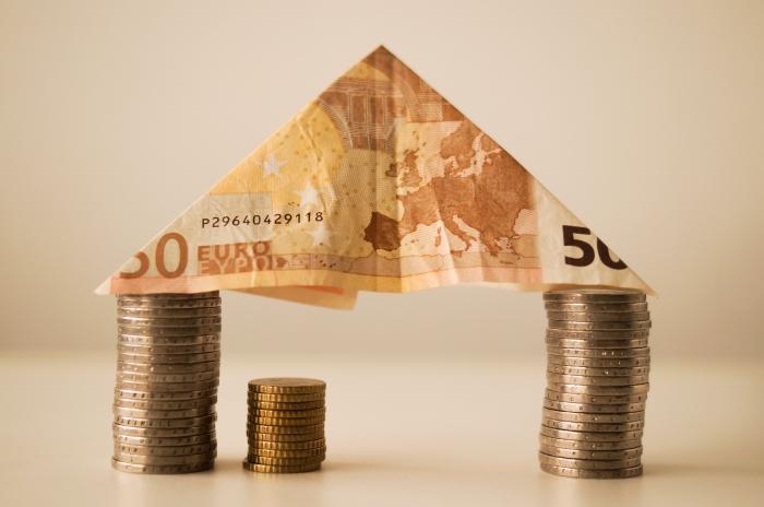 #1 - Kdaj nas bo doletel davek na nepremičnine je samo vprašanje časa