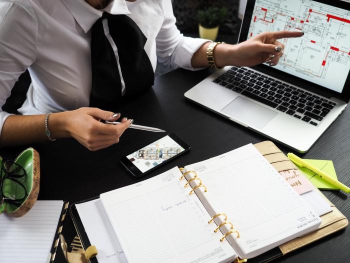 #1 - Oddajanje poslovnih stavb in poslovnih prostorov