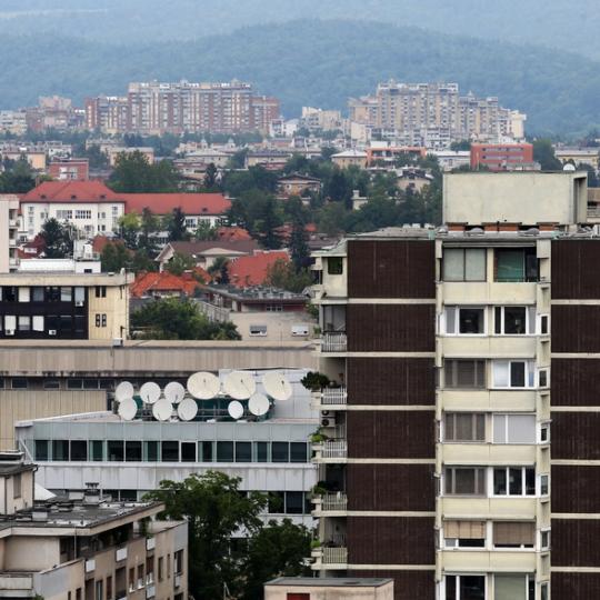 #1 - Direktor METROPOLE IN  Zoran Madon za Dnevnik