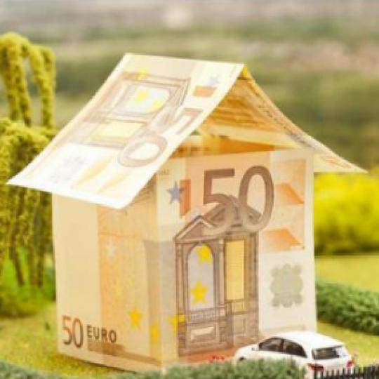 #1 - Sprememba namembnosti zemljišča – članek v reviji Moje Finance
