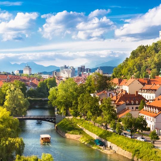 #1 - Kje v Ljubljani lahko kupite najcenejše stanovanje?