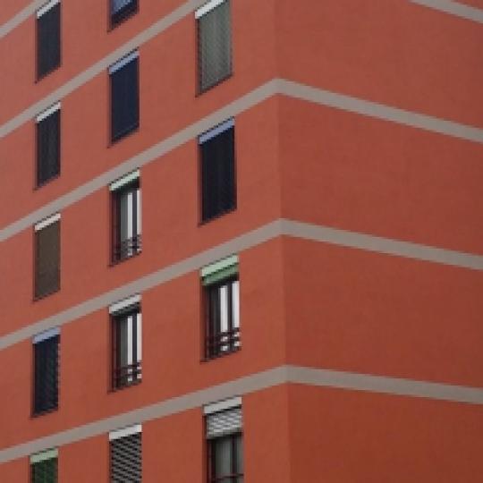 #3 - Zaradi koronakrize lažje do študentske sobe ali stanovanja?