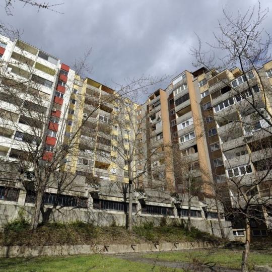 #1 - Direktor Zoran Madon za MMC RTV SLO: Pomanjkanje novih stanovanj najhujše za tiste z dohodki do 1.500 evrov