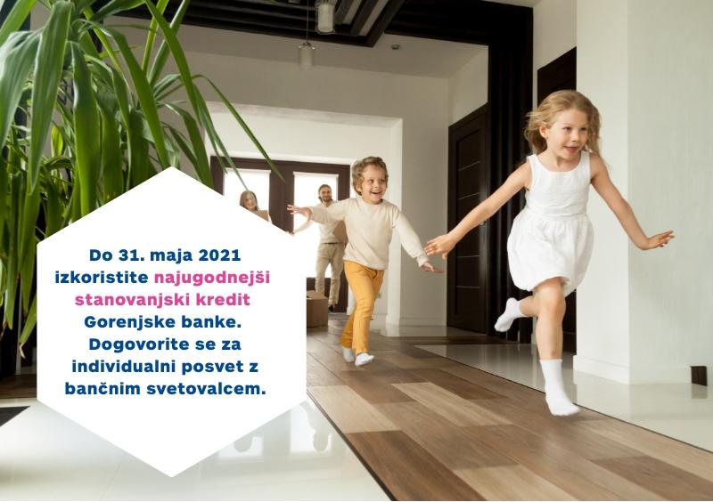 #3 - 7 načinov, kako ustvariti dom za optimalen razvoj otroka