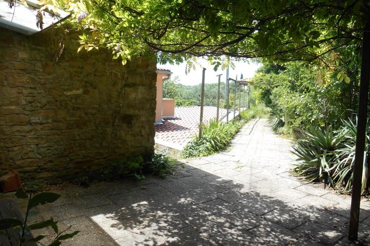 Lokacija: Obalno - kraška, Izola, Korte