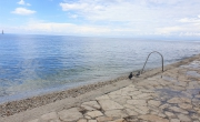 Lokacija: Obalno - kraška, Izola, Izola