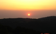 Lokacija: Obalno - kraška, Piran, Sv. Peter