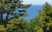 Location: Coast and Karst, Piran, Portorož