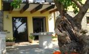 Lokacija: Obalno - kraška, Piran, Sveti Peter