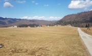 Lokacija: Gorenjska, Bohinj, Ravne v Bohinju