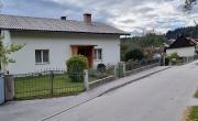 Location: Upper Carniola, Tržič, Bistrica pri Tržiču