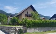 Lokacija: Gorenjska, Kranjska Gora, Podkoren