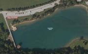 Lokacija: Gorenjska, Žirovnica, Moste