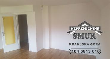 Location: Upper Carniola, Kranjska Gora