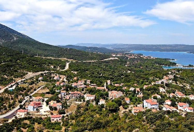Lokacija: Hrvaška, Mali Lošinj