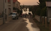 Lokacija: Hrvaška, Vir