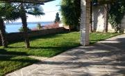 Lokacija: Obalno - kraška, Piran, Šentjane
