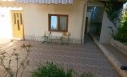Location: Coast and Karst, Izola, Livade