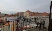 Lokacija: Obalno - kraška, Piran, Center
