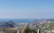 Lokacija: Obalno - kraška, Izola, Nožed