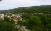 Location: Croatia, Šibenik