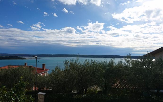 Lokacija: Obalno - kraška, Piran, Portorož