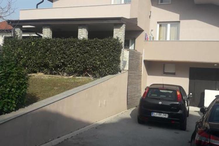 Lokacija: Ljubljana okolica, Brezovica, Brezovica pri Ljubljani