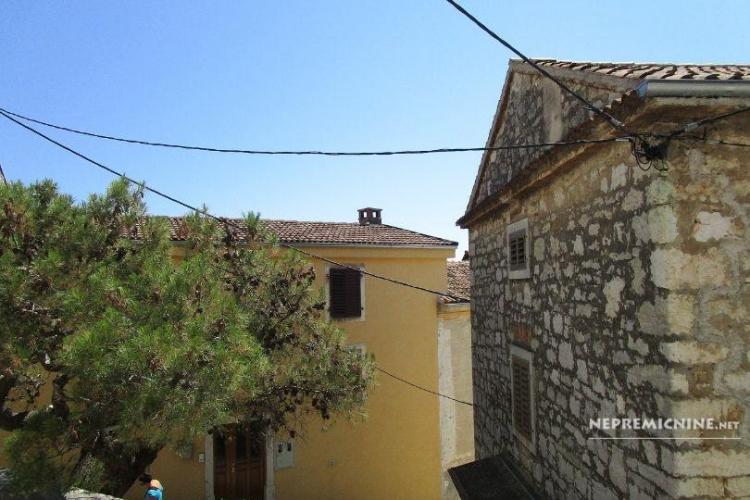 Lokacija: Hrvaška, Vrsar
