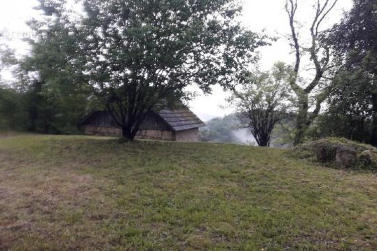 Lokacija: Spodnjeposavska, Sevnica, Krmelj