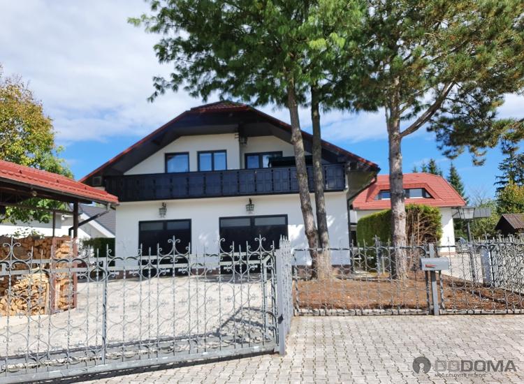Lokacija: Podravska, Slovenska Bistrica, Pragersko
