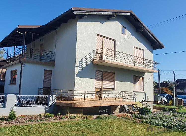 Lokacija: Podravska, Maribor, Limbuš