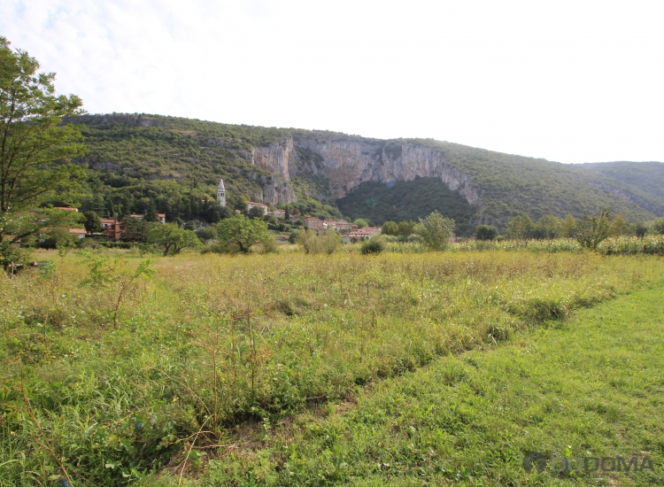 Lokacija: Obalno - kraška, Koper, Osp