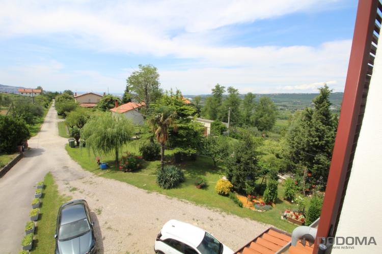 Lokacija: Obalno - kraška, Koper, Pobegi