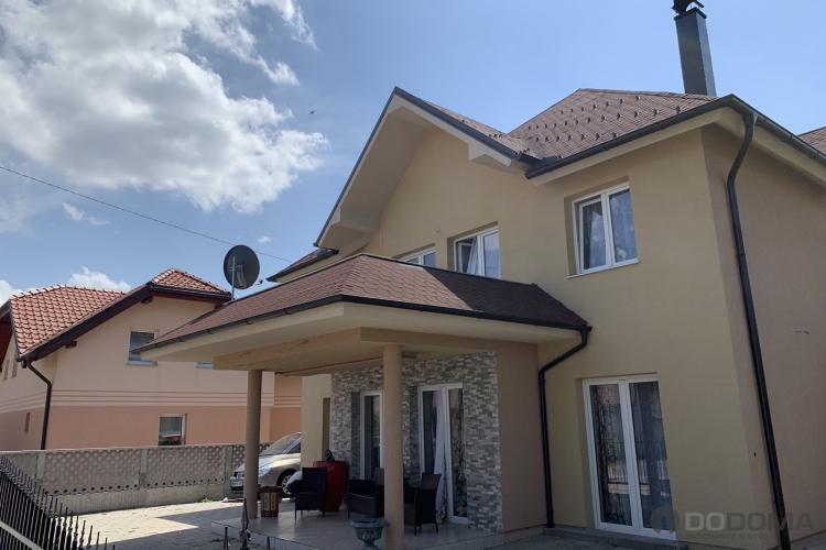 Lokacija: Podravska, Miklavž na Dravskem polju, Dravski dvor