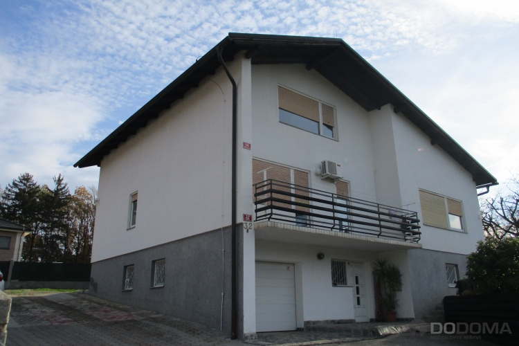 Lokacija: Podravska, Rače - Fram, Loka pri framu