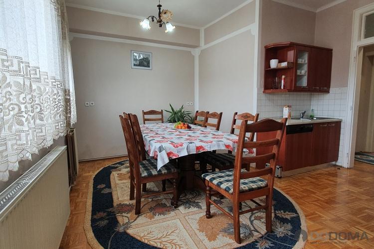 Lokacija: Podravska, Maribor, Tabor