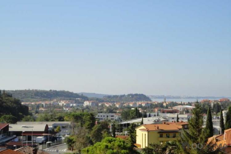 Lokacija: Obalno - kraška, Piran, Lucija center